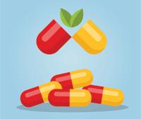 IBS-C Medicines